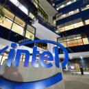 Не любите LTE-чипы от Intel? В новых iPhone их будет больше