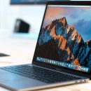 Стоит ли покупать новый MacBook Pro?