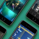 Какой может быть iOS 11 для iPhone и iPad