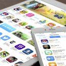 Apple удалила еще 58 тысяч приложений из App Store