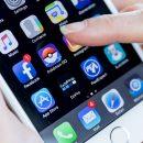 Как узнать, сколько времени вы тратите на каждое приложение на своем iPhone