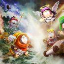 Создатели South Park планируют выпустить игру для iOS