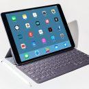 Новый iPad Pro обошел в тестах последнюю модель MacBook Pro