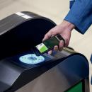 Apple Pay в московском метро: первые успехи