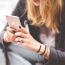 #Тест: Насколько вы зависите от своего iPhone?