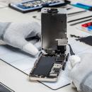 Apple начала ремонтировать экраны iPhone в России