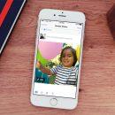 В iOS 11 можно смотреть GIF прямо в приложении «Фото»