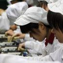 На что идут сборщики Foxconn, чтобы украсть деталь будущего iPhone