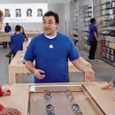 Как бесплатно получить помощь при покупке iPhone 7 в США