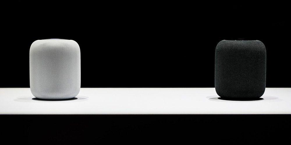 Новости Apple, 212 выпуск: популярность HomePod, контракт с IKEA и новшества iOS 11