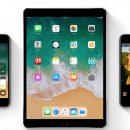 Весомый довод установить iOS 11