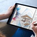 Первые отзывы о новом 10,5-дюймовом iPad Pro