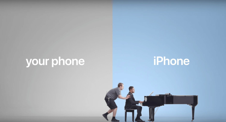 Новости Apple, 209 выпуск: новые MacBook и беспроводная зарядка iPhone