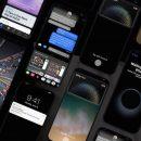 Как iOS 11 будет выглядеть на iPhone 8