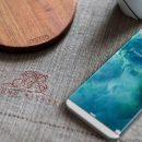 Как может выглядеть защитное стекло для iPhone 8