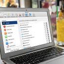 Safari в macOS High Sierra приятно вас удивит