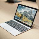СРОЧНО: Apple зарегистрировала в России новые Mac, iPad и беспроводную клавиатуру