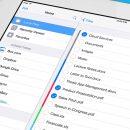 В App Store появился файловый менеджер для iOS 11