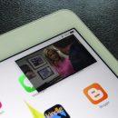Как активировать режим «картинка в картинке» в iOS на любом сайте
