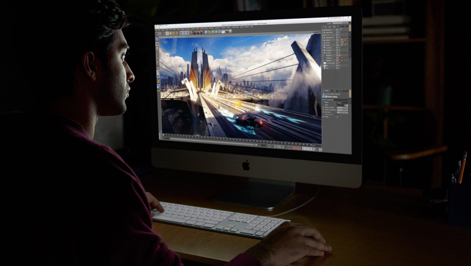 Новости Apple, 210 выпуск: iOS 11, новые Mac и секреты NFC в iPhone