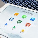 Apple серьезно обновила пакет приложений iWork для iOS и macOS