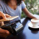 Почему Apple Pay не сможет конкурировать с Venmo