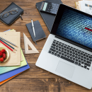 Количество вредоносных программ для Mac продолжает расти
