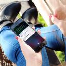 5 главных нововведений, которые ждут Siri в iOS 11