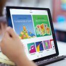 Swift Playgrounds сможет программировать роботов и дронов 5 июня