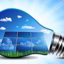 Солнечные батареи для дома и предприятия