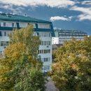 Жилье под Киевом: квартиры в новостройке по выгодным ценам