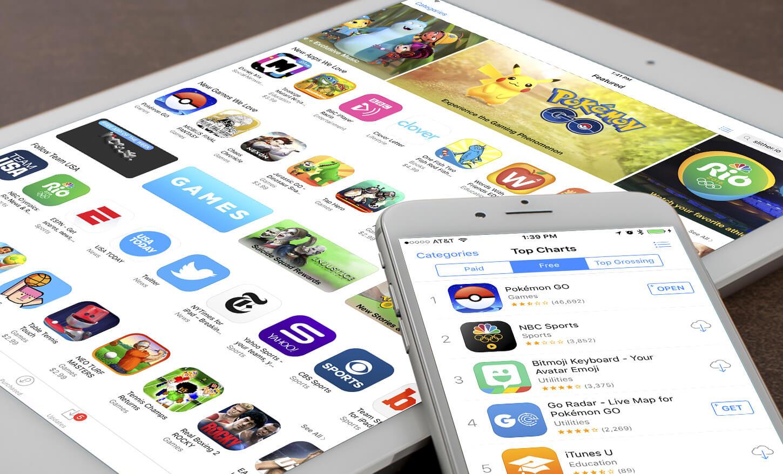 Новости Apple, 213 выпуск: iOS 11, продажи AirPods и дополненная реальность