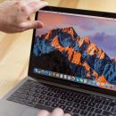 Вышли шестые бета-версии iOS 10.3.3 и macOS Sierra 10.12.6