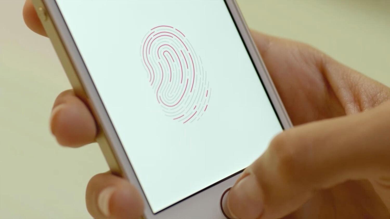 Как владельцам iPhone справиться с проблемами самостоятельно