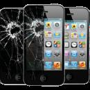 Замена стекла на iPhone в Киеве по заводской технологии Apple