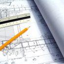 Проектирование и наладка системы отопления в загородном доме