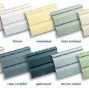 Древесно-полимерные строительные и отделочные материалы от HolzDorf
