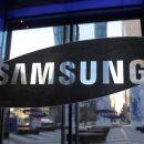 Samsung готовится к производству следующего iPhone