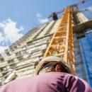 Портал для строителей и пользователей, которые нуждаются в их услугах