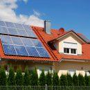 Солнечные панели от компании One Sun – гарантия цены и качества