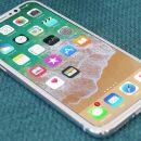 Apple рассказала, как пользоваться iOS 11 без кнопки Home