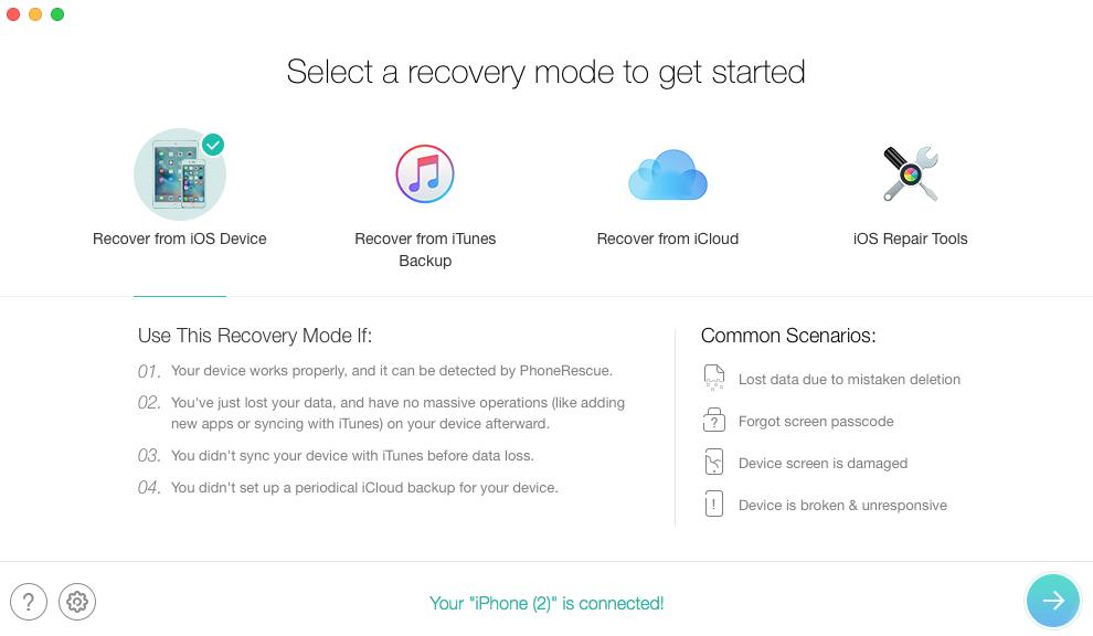 Какой самый лучший способ очистить память вашего iPhone?