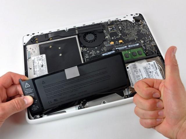 Как найти скрытые дефекты iPhone и другой техники Apple