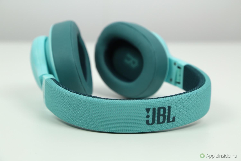 #Видео: JBL E-серия 2017 — беспроводное удовольствие за разумные деньги