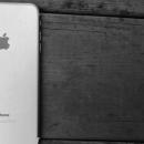 Сразу четыре платы для iPhone 7s Plus появились на фото