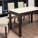 Качественная мебель от производителя