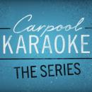 Опубликованы новые трейлеры шоу «Карпул-караоке»