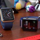 Стало известно, сколько Apple продала умных часов на самом деле