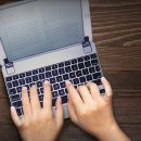 Новую клавиатуру для iPad выпустит… Microsoft