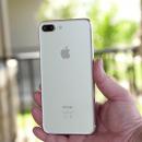 #Видео: Первое знакомство с Phone 7s Plus